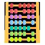 kindergarten3-activities-icon5