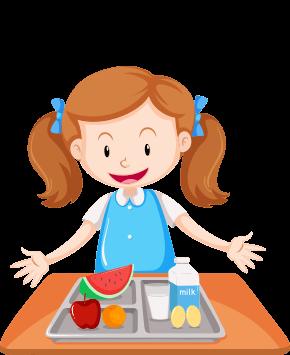kindergarten3-activities-pic1