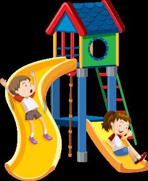 kindergarten3-activities-pic2